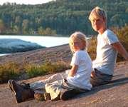 Ouders_klein_formaat.jpg